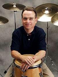 Michael LaRosa